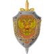 Аватар пользователя Agent.FSB