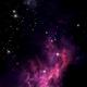 Аватар пользователя capitan3
