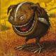 Аватар пользователя XMbIPEHOK