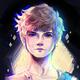 Аватар пользователя newtlys