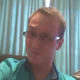 Аватар пользователя Ctrikxxx