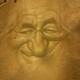 Аватар пользователя Freemannn85
