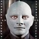 Аватар пользователя CPAHTOMAC