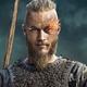 Аватар пользователя Ragnar2018