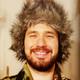 Аватар пользователя slavslavson