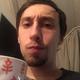 Аватар пользователя Mazdayfan