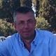 Аватар пользователя Kutuzov.Andrey