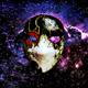 Аватар пользователя ZIKIFDEZ