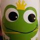 Аватар пользователя Siskitrollya