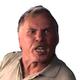 Аватар пользователя DegenerationMan