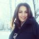 Аватар пользователя skurihinamsk