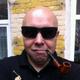 Аватар пользователя AhSlavik