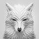 Аватар пользователя SySTeM33