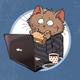 Аватар пользователя RomjkeJew