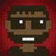 Аватар пользователя ZorgeR