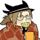 Аватар пользователя KogotsuchiDark