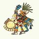 Аватар пользователя PabaRabanu11