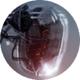 Аватар пользователя MeGaDroN