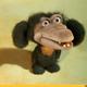 Аватар пользователя Sliva666