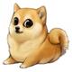 Аватар пользователя VLCR