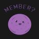 Аватар пользователя MamaLoca