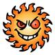 Аватар пользователя Roznos
