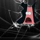 Аватар пользователя fdkl