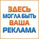 Аватар пользователя dekma34