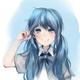 Аватар пользователя Legion18