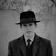Аватар пользователя PaulvonKranich
