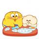 Аватар пользователя kazyabazya
