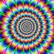 Аватар пользователя UnkuS