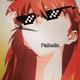 Аватар пользователя pechorkin