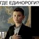Аватар пользователя firewind1