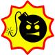 Аватар пользователя m7610