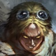 Аватар пользователя Jerulai