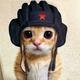 Аватар пользователя vtankekot