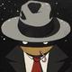 Аватар пользователя JohnyDes