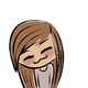 Аватар пользователя kumiko