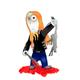Аватар пользователя MuchoBanditas