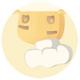 Аватар пользователя rzhev