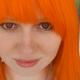 Аватар пользователя Succulentus