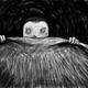 Аватар пользователя Koldyr