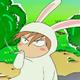 Аватар пользователя Acamori