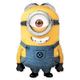 Аватар пользователя Mozart23