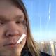 Аватар пользователя UrsaNotSoMajor