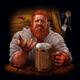 Аватар пользователя snusmumr2
