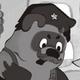 Аватар пользователя Redut