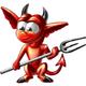 Аватар пользователя Ariox41
