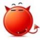 Аватар пользователя svasilich